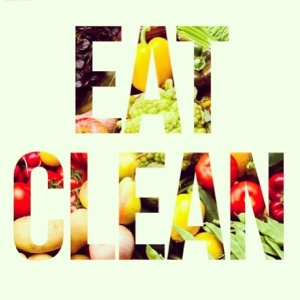 The Dirt on Clean Eating