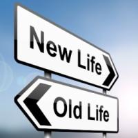 10 ways my life has changed