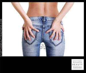 thighgap