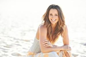 Melissa-Ambrosini_Pic_1